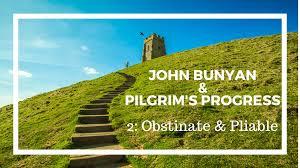 Pliable Pilgrim's Progress
