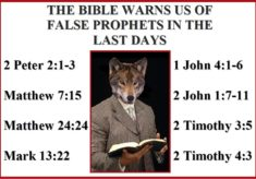 Is The Word Of Faith Movement Biblical ?.. 2