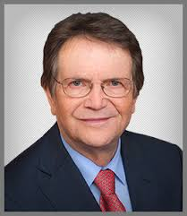 Reinhard Bonnke, Benny Hinn And Deception In The Church