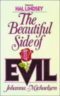 the-beautiful-side-of-evil
