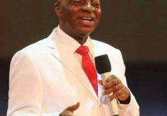 david odeyepo anointing for exploits