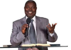 W F Kumuyi, NAR And Satanic Doctrines